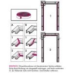 mijndaglicht. Black Bedroom Furniture Sets. Home Design Ideas