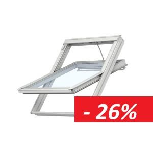 velux ggl integra uk04 134x98cm 207021. Black Bedroom Furniture Sets. Home Design Ideas