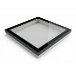 Skyvision Ecoline 1400x1400mm