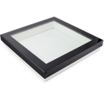 Skyvision Ecoline 1000x1000mm