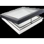 Skyvision Comfort elektrisch 1400x1400mm