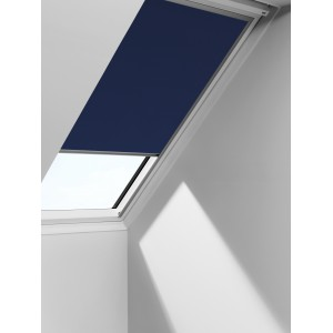 Velux uk06 rolgordijn