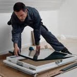 velux 4 en 606 114x118cm glaselement 59 hr inclusief igr 3000. Black Bedroom Furniture Sets. Home Design Ideas