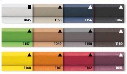 http://shop.mijndaglicht.nl/image/catalog/Velux/Raamdecoratie/Verduisterend-plisse-gordijn-FHC-velux-kleuren.jpg