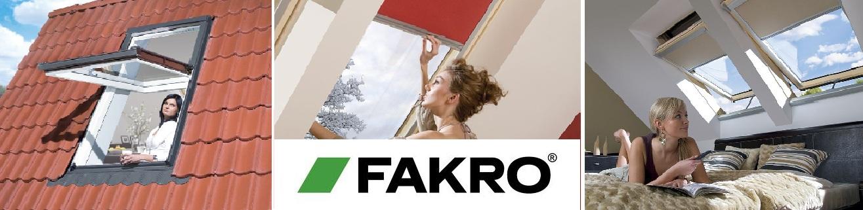 Banner_Fakro