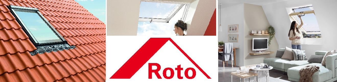 Banner_Roto