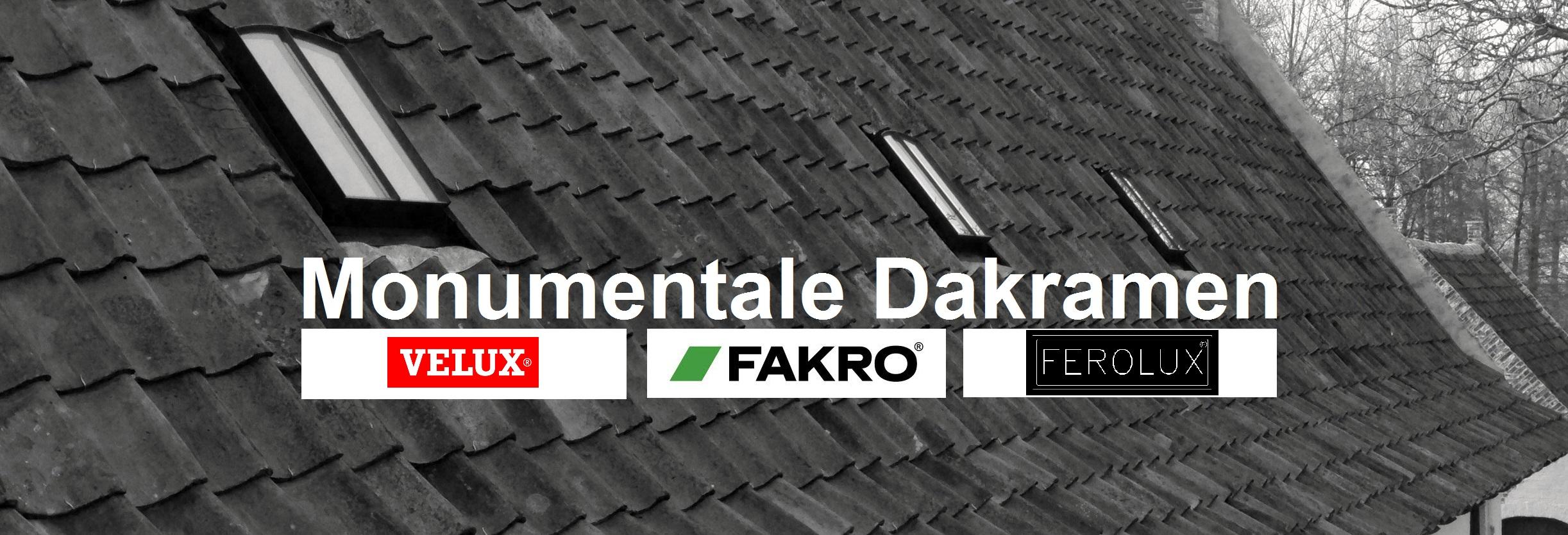 Banner_monumentale_dakramen_mijndaglicht